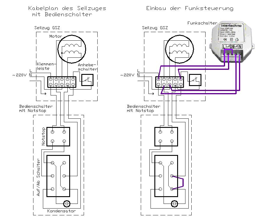 datei rn. Black Bedroom Furniture Sets. Home Design Ideas
