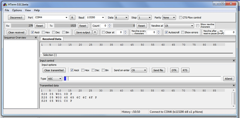 Datei:HTerm-USB-i2c intervace .jpg – RN-Wissen.de