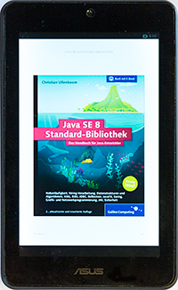 Buecher JavaSE8StandardBibliothek tablet.jpg
