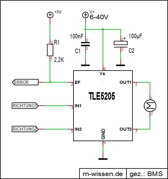 TLE5205 Schaltplan.png