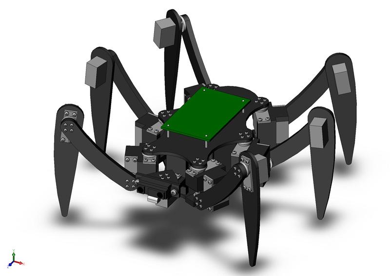 technische mechanik statik elastomechanik rn. Black Bedroom Furniture Sets. Home Design Ideas