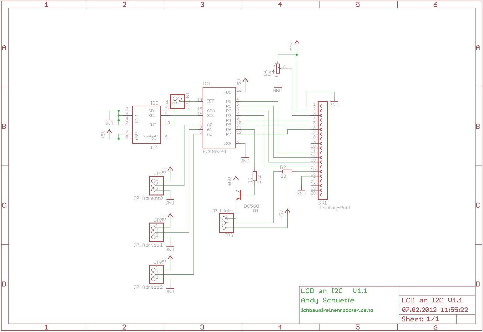 datei lcd an i2c v1 1 rn. Black Bedroom Furniture Sets. Home Design Ideas