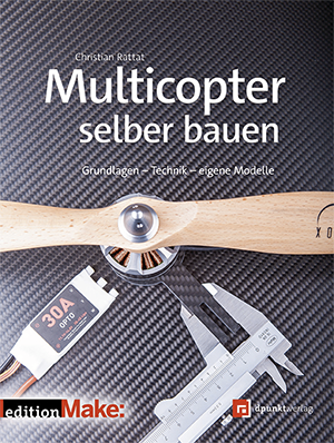 Buecher MulticopterselberbauenChristianRattat300.png