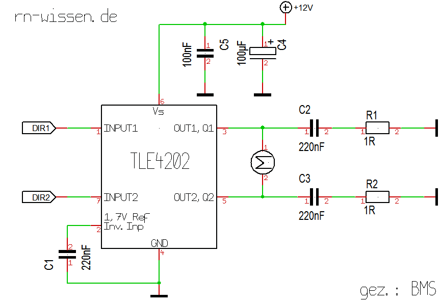TLE4202 Schematic.png