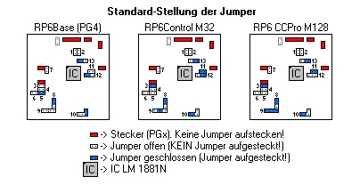 Jumper Standardstellung 4.jpg