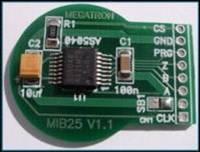 Ultraschall Entfernungsmesser Wiki : Sensorarten u2013 rn wissen.de