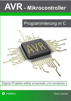 AVR Mikrocontroller Programmierung in C.png
