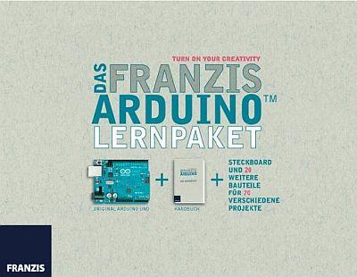Arduino Kochbuch Pdf Deutsch