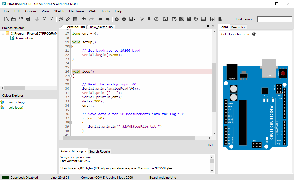Programino-ide-for-arduino.png