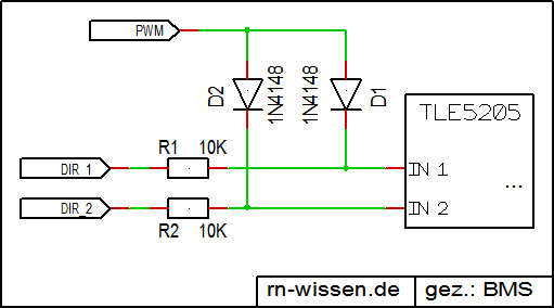 TLE5205 PWM.png