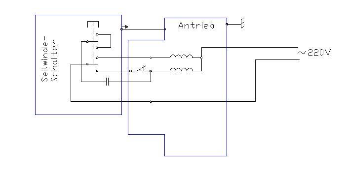 Ziemlich Batterieloser Prestolite Generator Schaltplan Bilder - Der ...
