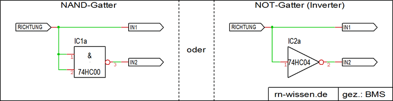 Motortreiber NAND NOT.png