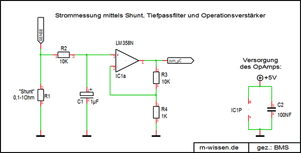 Strommessung shunt tiefpass opamp.png
