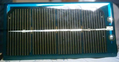 Solarzellen Rn Wissen De